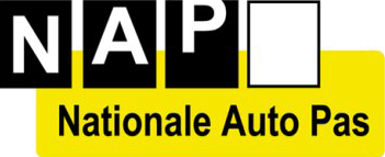 nationaleautopas