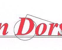 logo-garage-van-dorst-1-001
